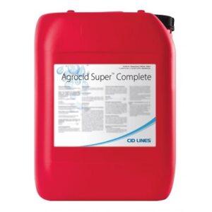 Agrocid Super Complete 25kg