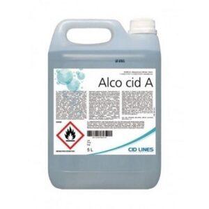 Alco Cid A 5L