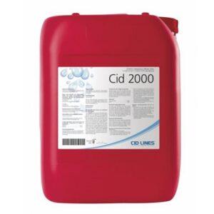 Cid 2000 10L
