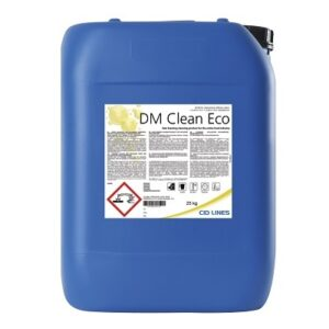 DM Clean Eco 25kg