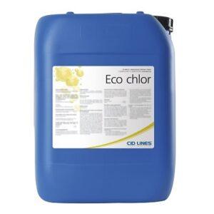 Eco Chlor 25kg