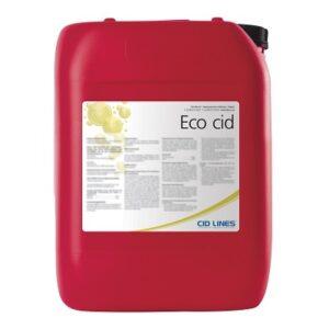 Eco Cid 25kg