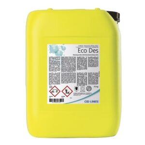 Eco Des 20L