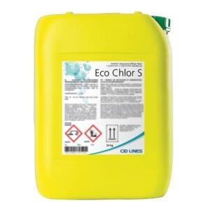 Eco Chlor S 24kg