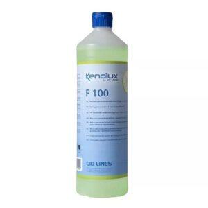 Kenolux F100 1L