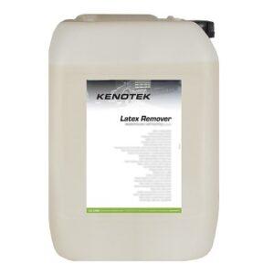Latex Remover 20L