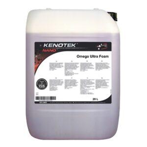 Omega Ultra Foam 20L