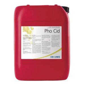 Pho Cid 5L