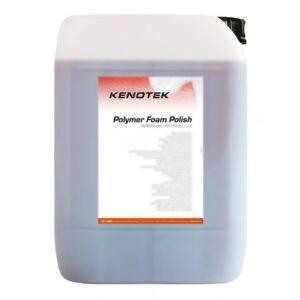 Polymer Foam Polish 20L