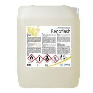 Renoflash 20L
