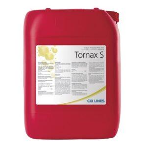 Tornax S 24kg