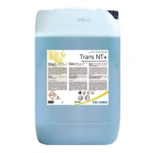 Trans NT+ 10kg