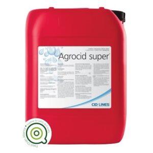 Agrocid Super 25kg