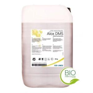 Alox DMS 25kg