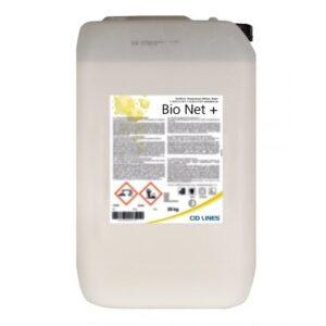 Bio Net + 25kg