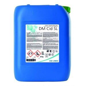 DM Cid SL 24kg