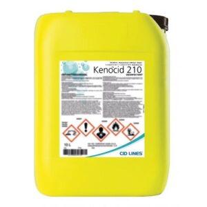 Kenocid 210 10kg