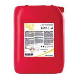 Nitracid 25kg