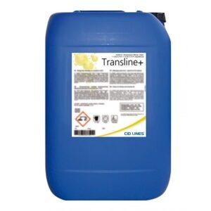 Transline+ 26kg