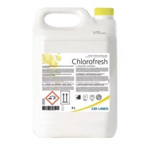 Chlorofresh 5L