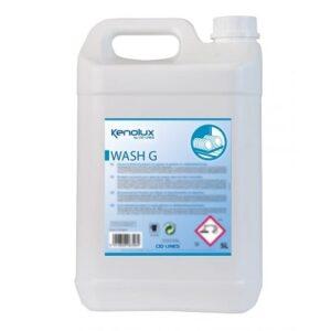 Wash G 5L